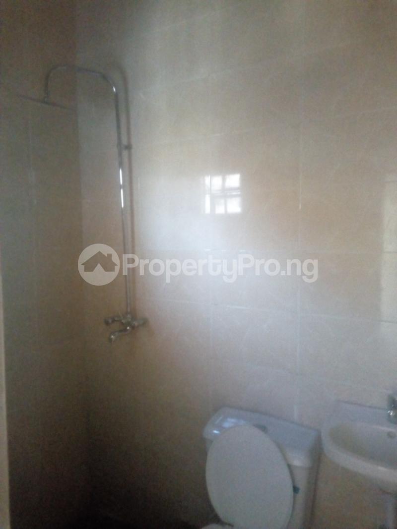 2 bedroom Flat / Apartment for sale Ikota Lekki Lagos - 2