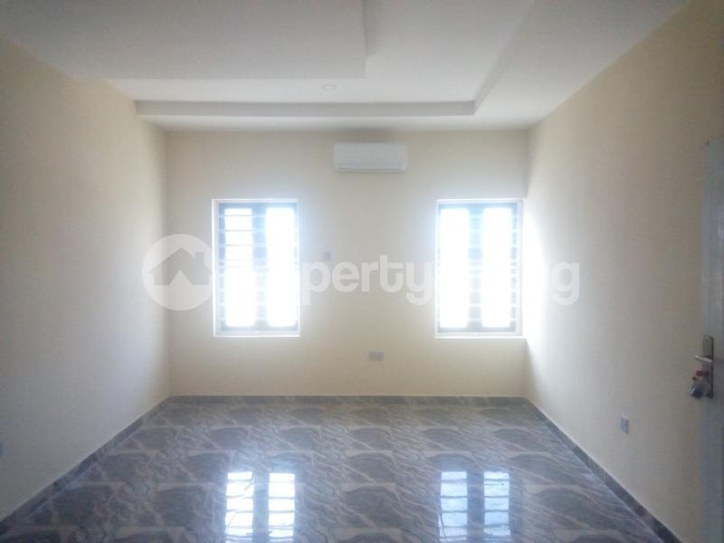 2 bedroom Flat / Apartment for sale Ikota Lekki Lagos - 9