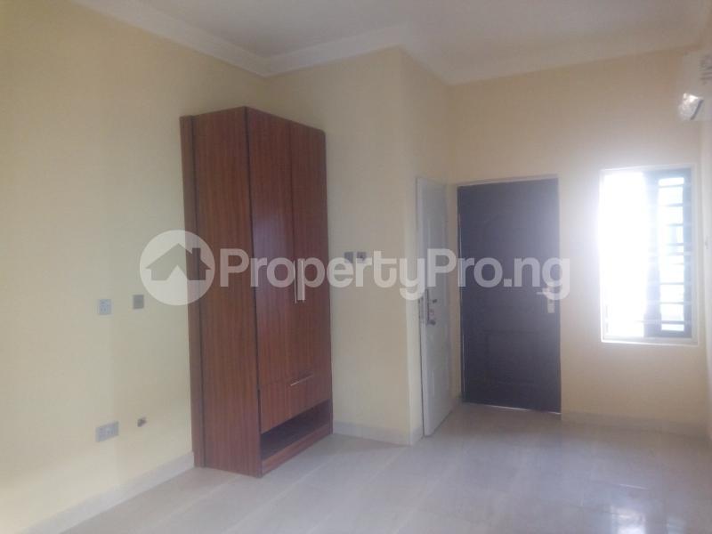 2 bedroom Flat / Apartment for sale Ikota Lekki Lagos - 6