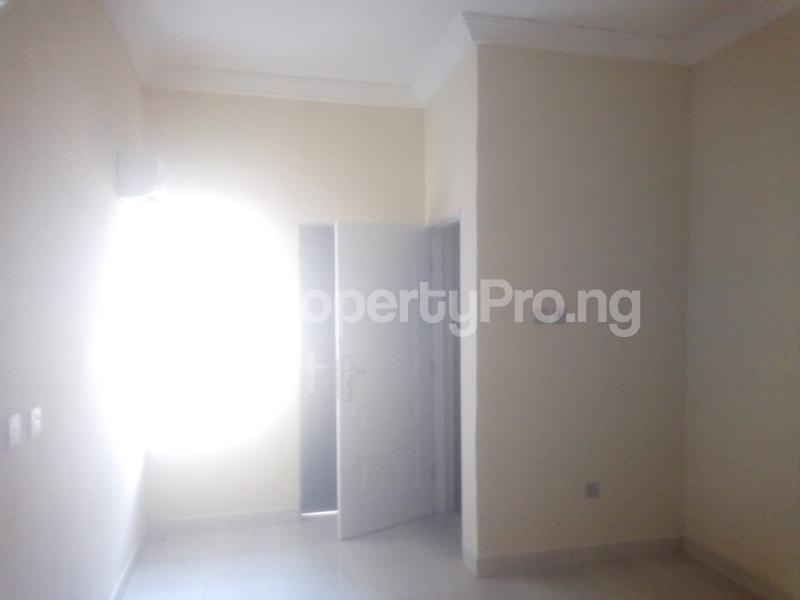 2 bedroom Flat / Apartment for sale Ikota Lekki Lagos - 3
