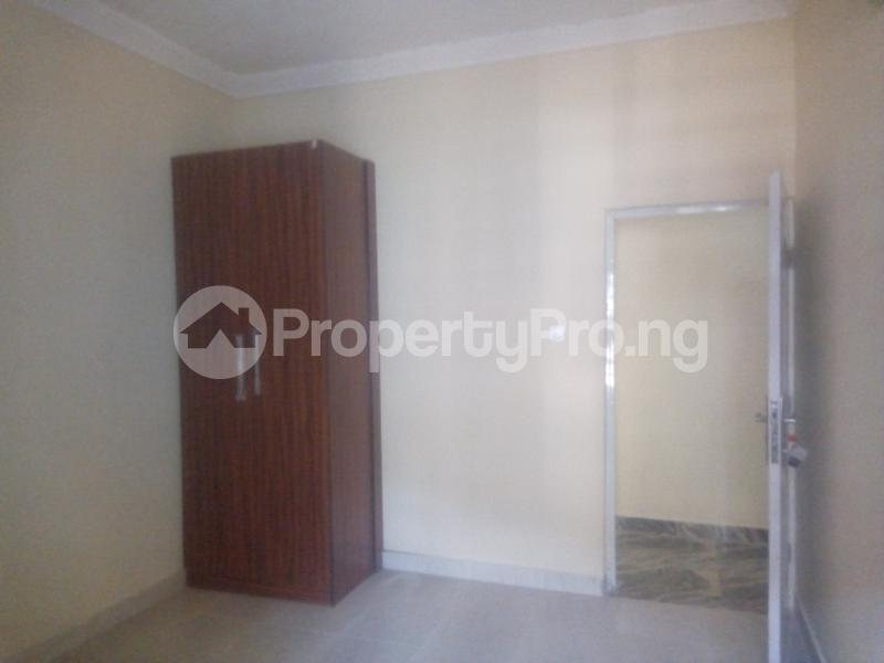 2 bedroom Flat / Apartment for sale Ikota Lekki Lagos - 4