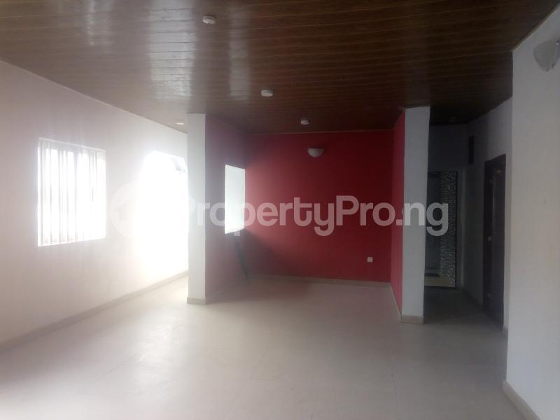 2 bedroom Flat / Apartment for rent Ado Ajah Lagos - 1