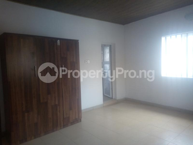 2 bedroom Flat / Apartment for rent Ado Ajah Lagos - 2