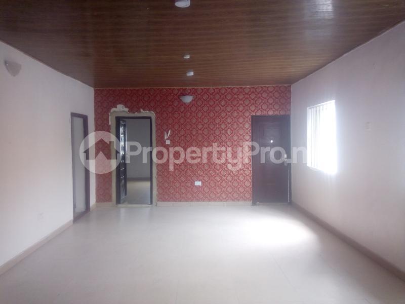 2 bedroom Flat / Apartment for rent Ado Ajah Lagos - 9