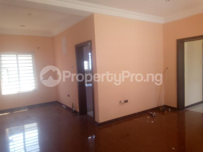 2 bedroom Flat / Apartment for rent Osapa london Lekki Lagos - 8