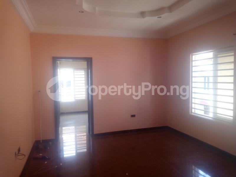 2 bedroom Flat / Apartment for rent Osapa london Lekki Lagos - 9
