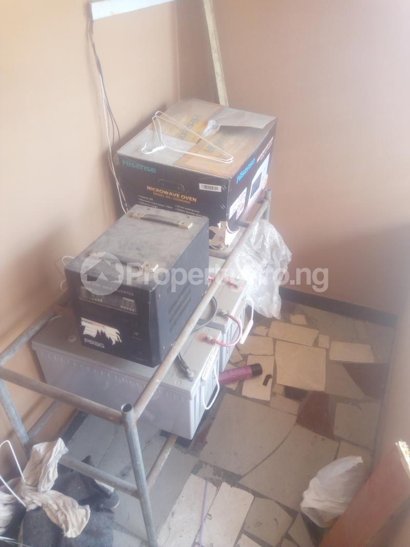 2 bedroom Flat / Apartment for rent Osapa london Lekki Lagos - 0
