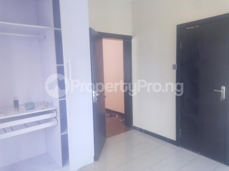2 bedroom Flat / Apartment for rent Osapa london Lekki Lagos - 7