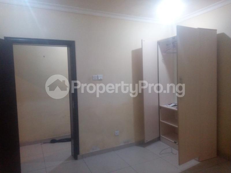 3 bedroom Flat / Apartment for rent Idado Lekki Lagos - 7
