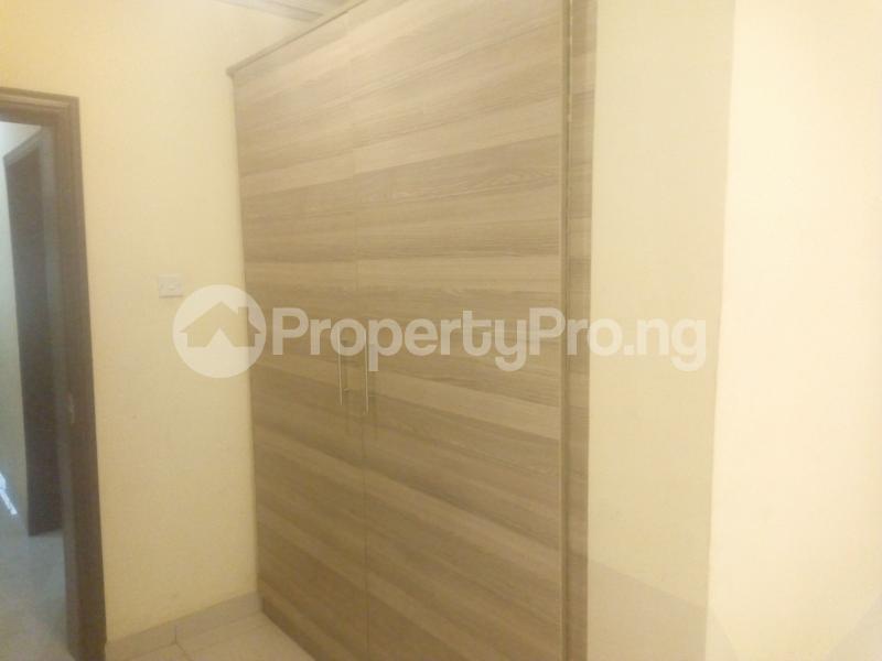 3 bedroom Flat / Apartment for rent Idado Lekki Lagos - 8