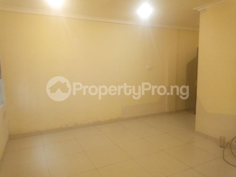 3 bedroom Flat / Apartment for rent Idado Lekki Lagos - 9