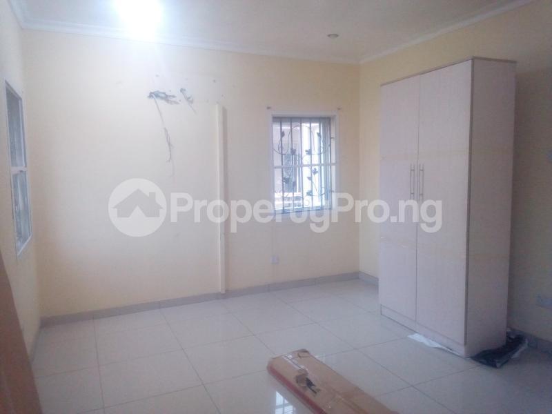 3 bedroom Flat / Apartment for rent Idado Lekki Lagos - 6