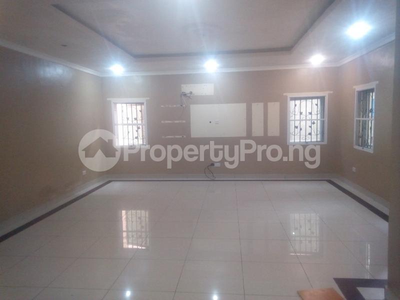 3 bedroom Flat / Apartment for rent Idado Lekki Lagos - 12
