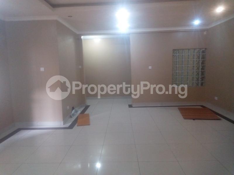 3 bedroom Flat / Apartment for rent Idado Lekki Lagos - 11