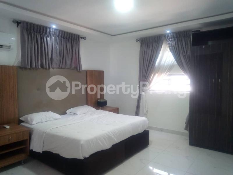 3 bedroom Flat / Apartment for shortlet Ikate Lekki Lagos - 5