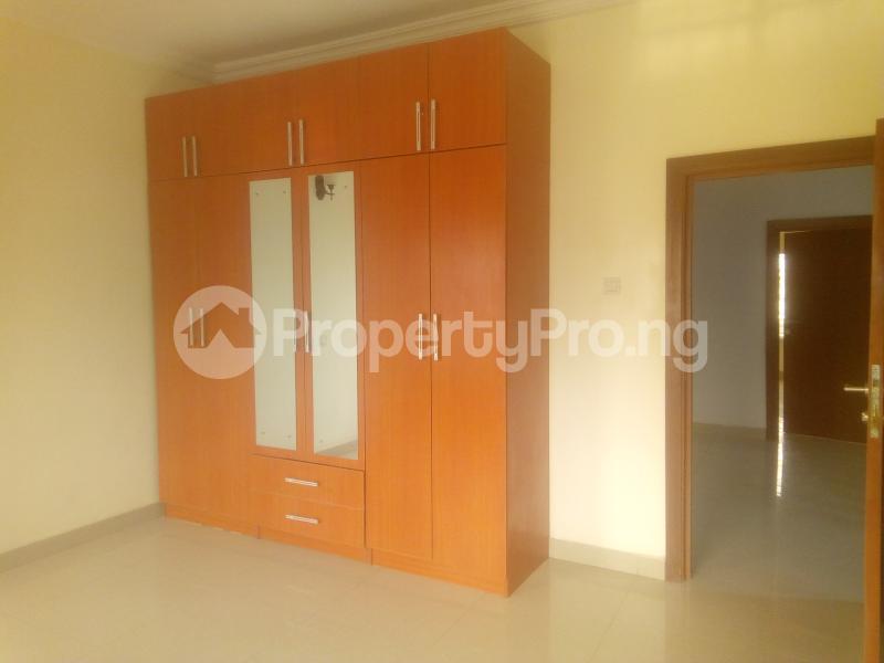4 bedroom Terraced Duplex House for sale Ilasan Lekki Lagos - 9