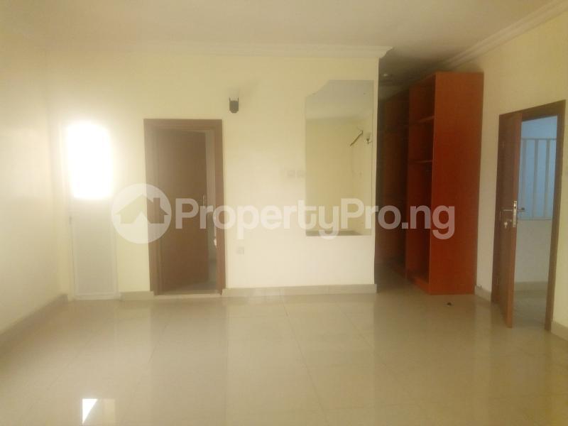 4 bedroom Terraced Duplex House for sale Ilasan Lekki Lagos - 8
