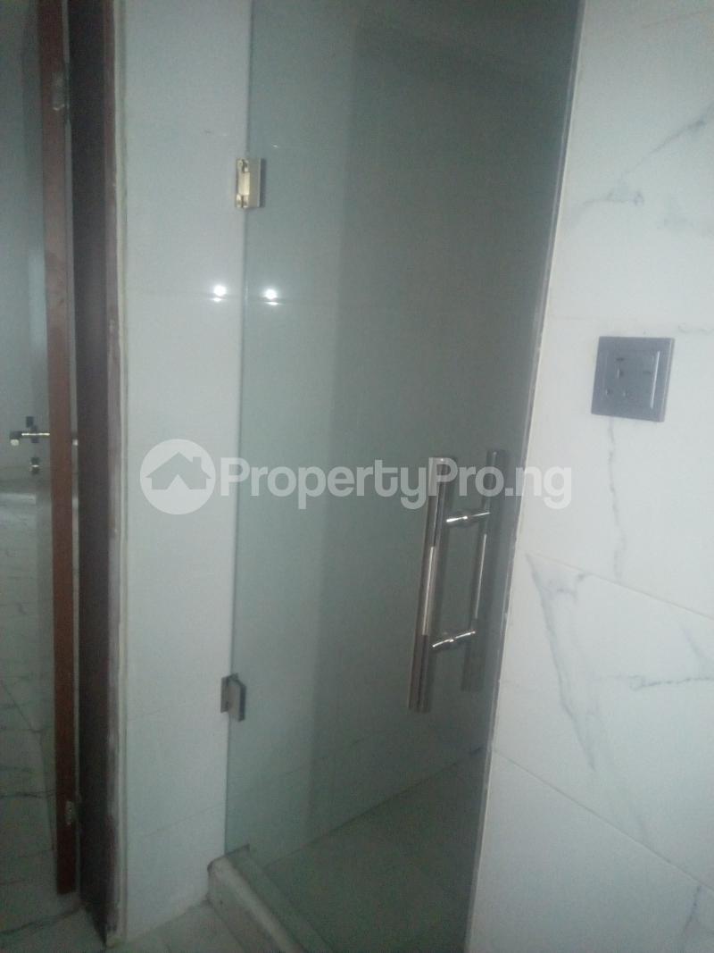 4 bedroom Detached Duplex House for sale .. Ikate Lekki Lagos - 7