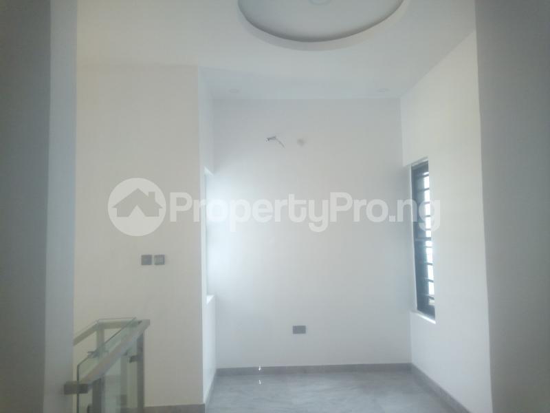 4 bedroom Detached Duplex House for sale .. Ikate Lekki Lagos - 6