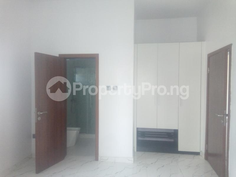 4 bedroom Detached Duplex House for sale .. Ikate Lekki Lagos - 2
