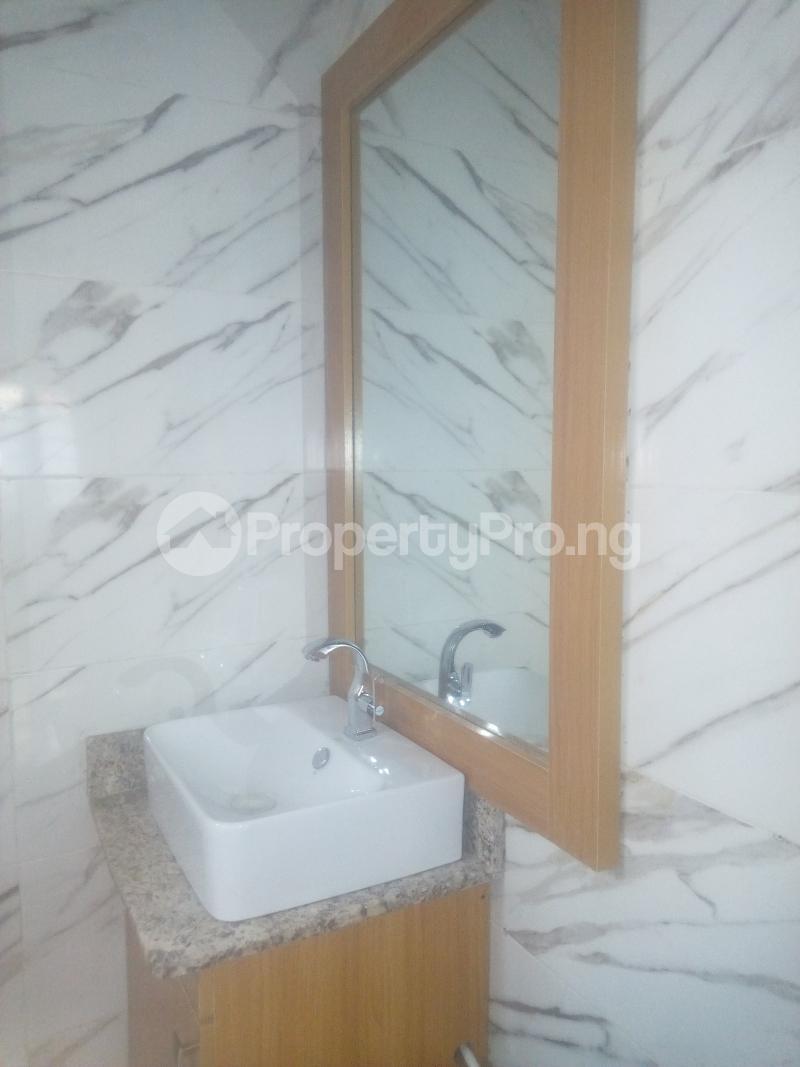 4 bedroom Detached Duplex House for sale .. Ikate Lekki Lagos - 11