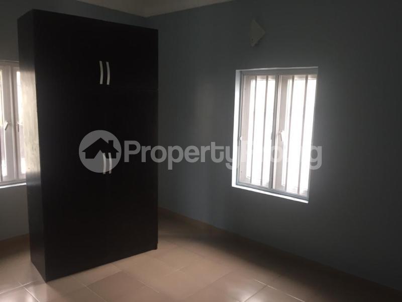 3 bedroom Shared Apartment Flat / Apartment for rent .... Osapa london Lekki Lagos - 5