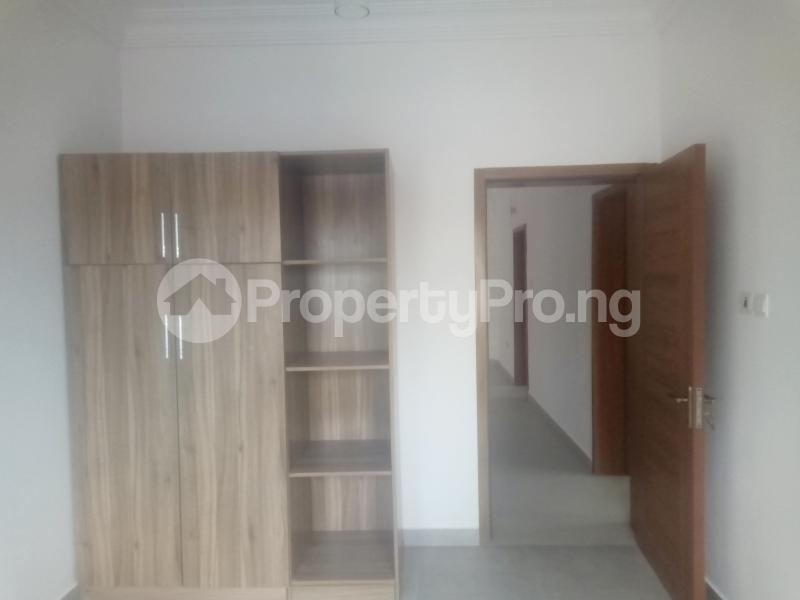 3 bedroom Flat / Apartment for rent Ikate Lekki Lagos - 4