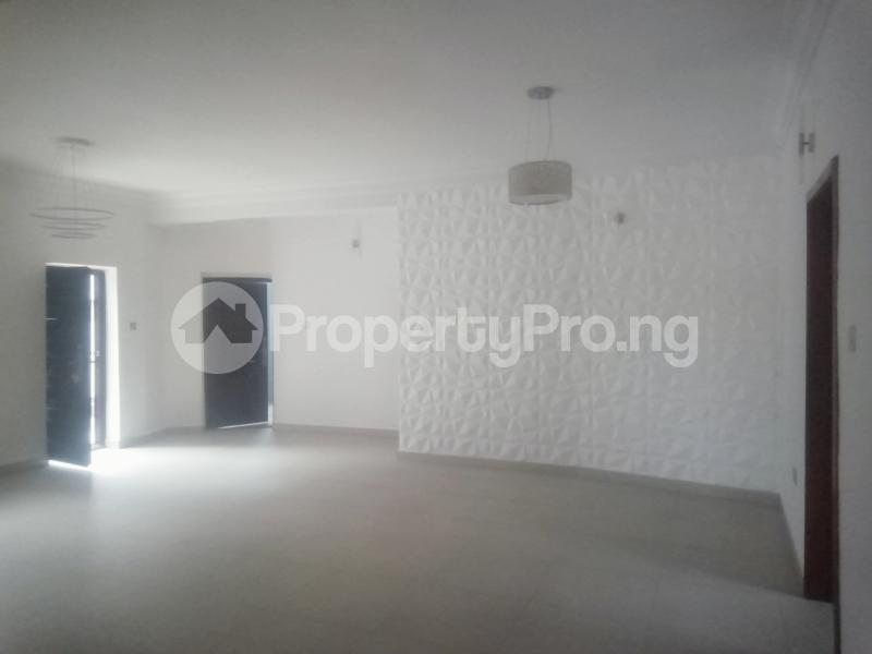 3 bedroom Flat / Apartment for rent Ikate Lekki Lagos - 10