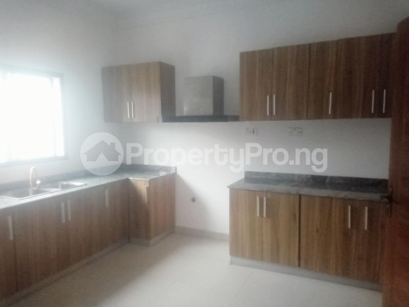 3 bedroom Flat / Apartment for rent Ikate Lekki Lagos - 7