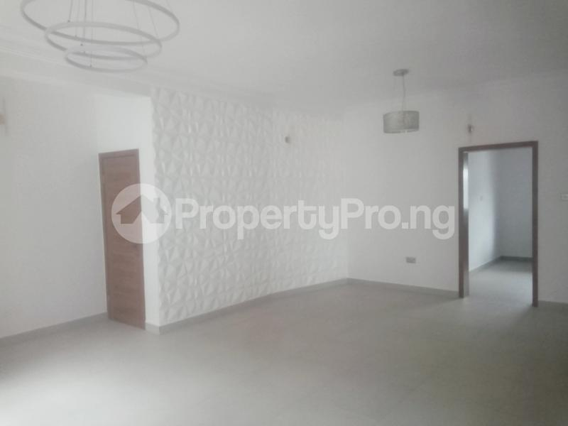 3 bedroom Flat / Apartment for rent Ikate Lekki Lagos - 9
