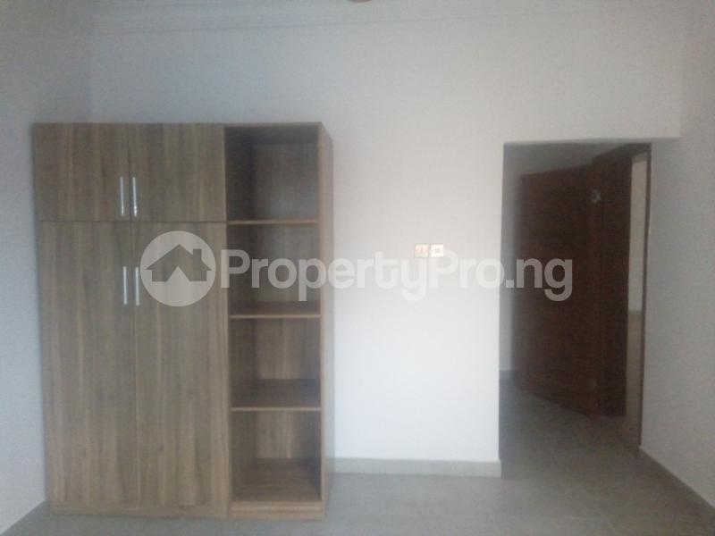 3 bedroom Flat / Apartment for rent Ikate Lekki Lagos - 2