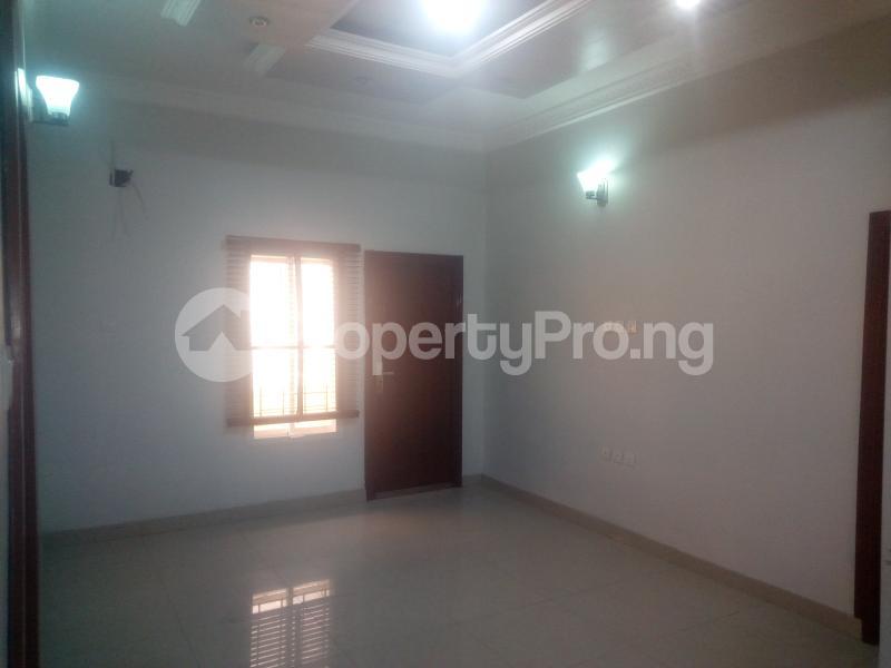 4 bedroom Terraced Duplex House for sale Ilasan Lekki Lagos - 6