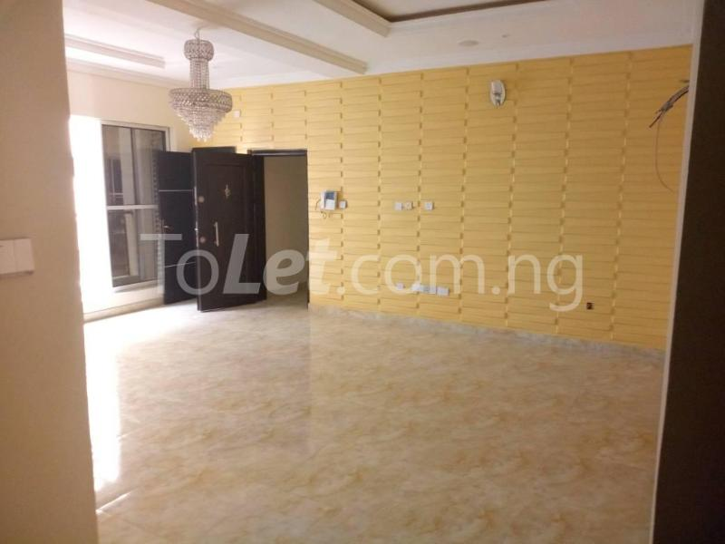 3 bedroom Flat / Apartment for sale Justice Court, Off queens drive, Ikoyi, Lagos Ikoyi Lagos - 2