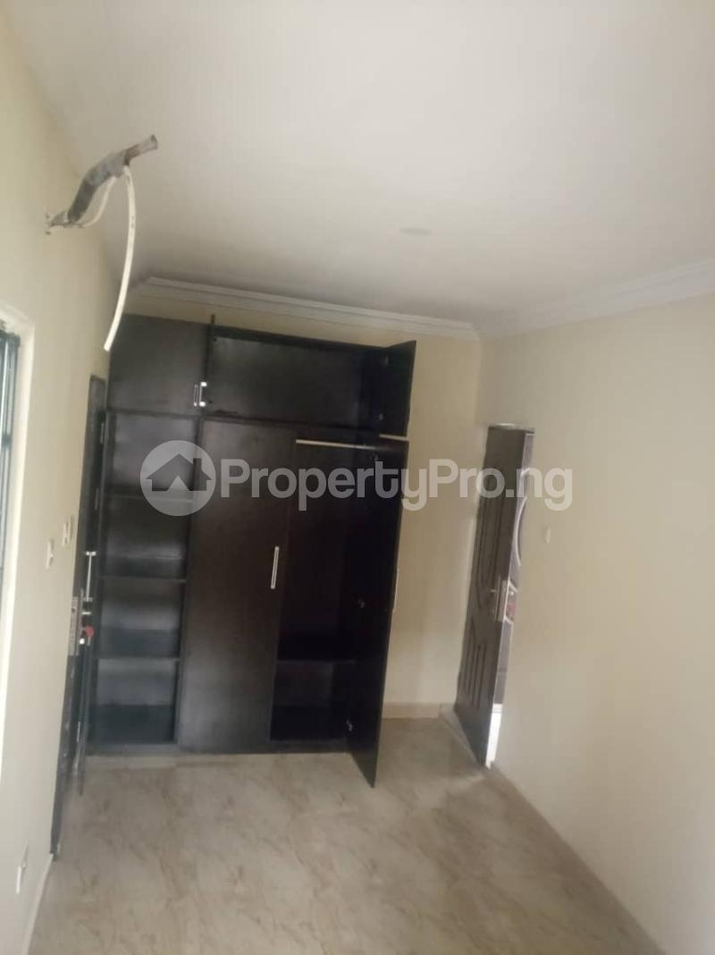 3 bedroom Semi Detached Bungalow House for sale - Abraham adesanya estate Ajah Lagos - 7