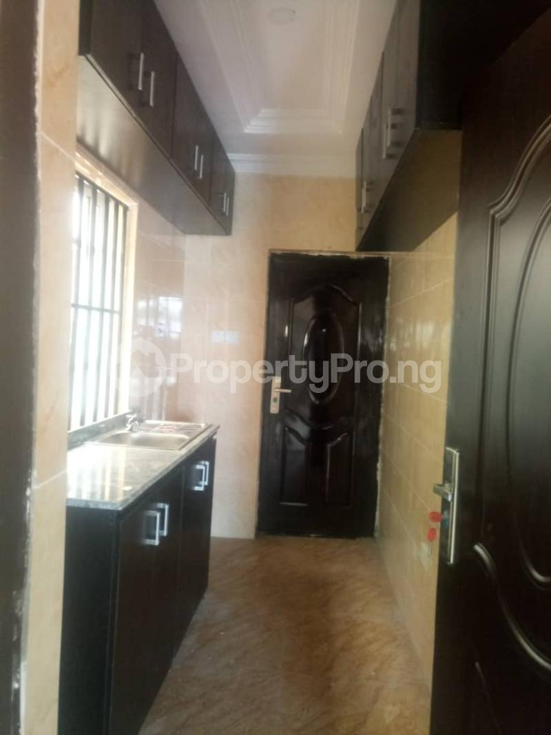 3 bedroom Semi Detached Bungalow House for sale - Abraham adesanya estate Ajah Lagos - 3