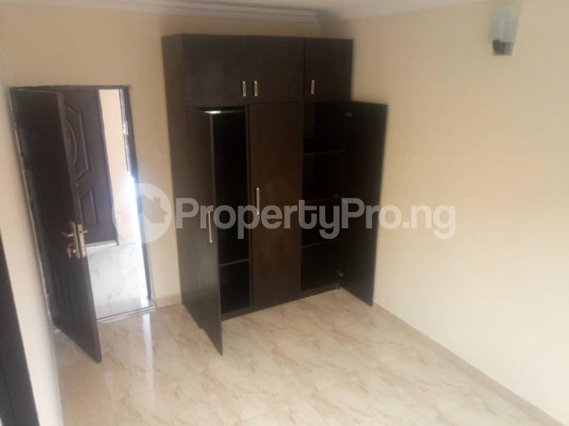 3 bedroom Semi Detached Bungalow House for sale - Abraham adesanya estate Ajah Lagos - 5