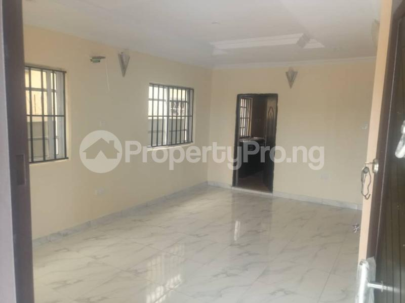 3 bedroom Semi Detached Bungalow House for sale - Abraham adesanya estate Ajah Lagos - 6