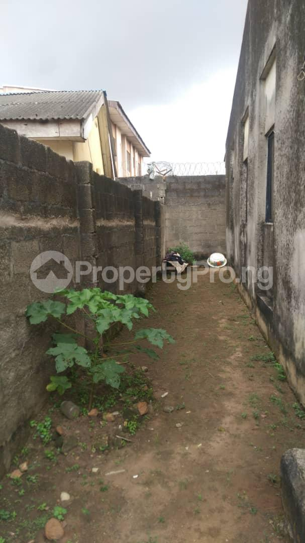 3 bedroom Detached Bungalow House for sale Idimu Egbe/Idimu Lagos - 3