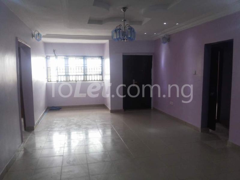 3 bedroom Flat / Apartment for sale - Agungi Lekki Lagos - 3