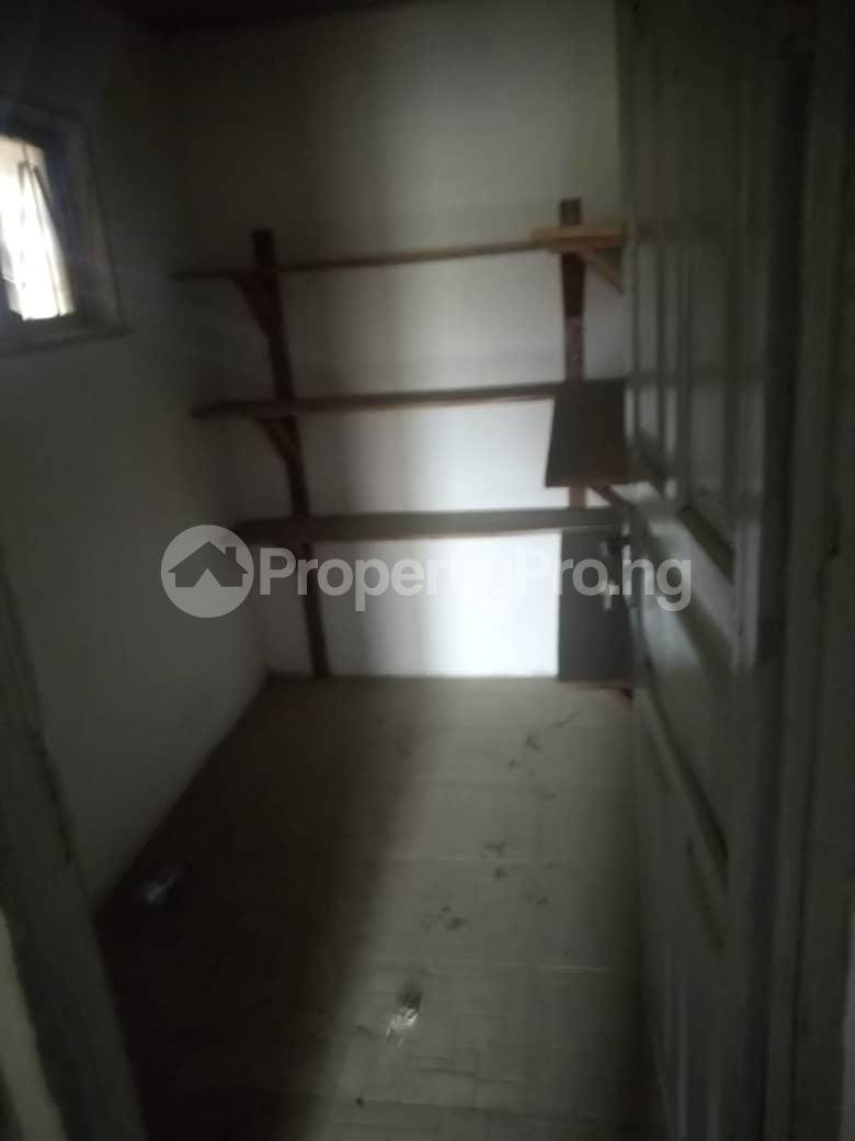 3 bedroom Flat / Apartment for rent ---- Palmgroove Shomolu Lagos - 5