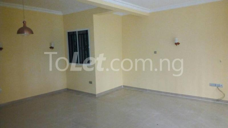 3 bedroom Flat / Apartment for rent Godwin eche Osapa london Lekki Lagos - 3