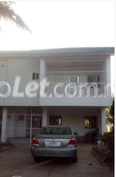 3 bedroom House for rent Kaura, Kaduna Kaura Kaduna - 7