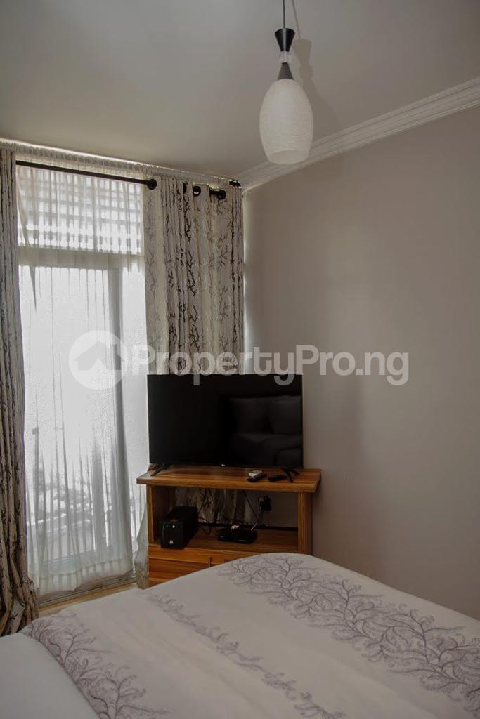 3 bedroom Massionette House for shortlet - 1004 Victoria Island Lagos - 6