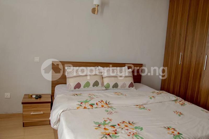 3 bedroom Massionette House for shortlet - 1004 Victoria Island Lagos - 4