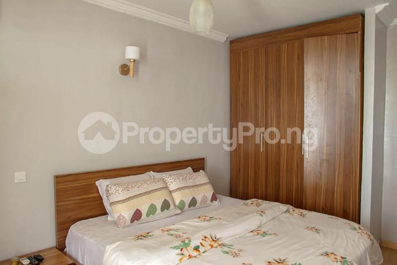 3 bedroom Massionette House for shortlet - 1004 Victoria Island Lagos - 13