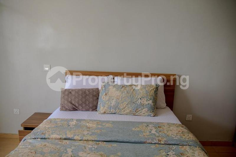 3 bedroom Massionette House for shortlet - 1004 Victoria Island Lagos - 14