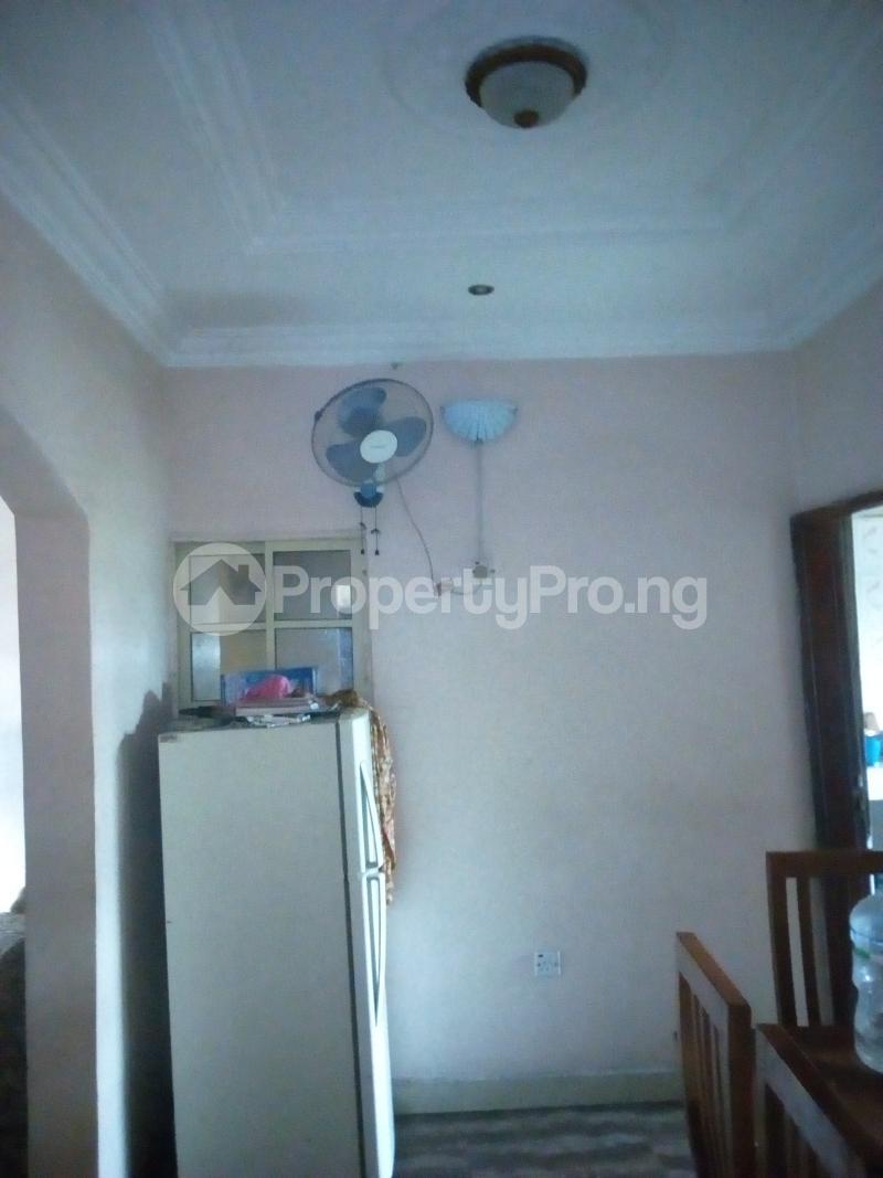 3 bedroom Blocks of Flats House for sale Rukpokwu Obio-Akpor Rivers - 2