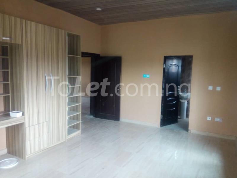 4 bedroom House for rent ---- Opebi Ikeja Lagos - 2