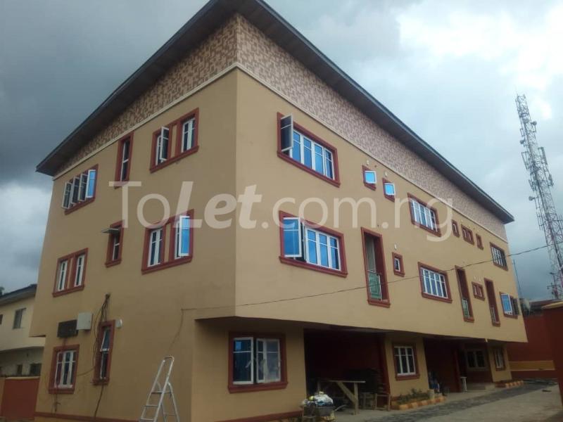 4 bedroom House for rent ---- Opebi Ikeja Lagos - 0