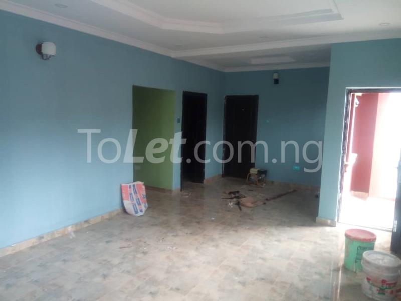 4 bedroom House for rent ---- Opebi Ikeja Lagos - 6